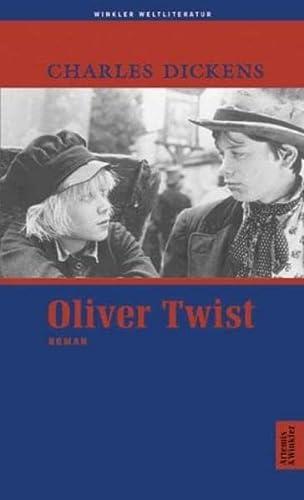 9783538069305: Oliver Twist