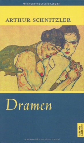 Dramen [Gebundene Ausgabe] Hartmut Scheible (Herausgeber), Arthur: Hartmut Scheible (Herausgeber),
