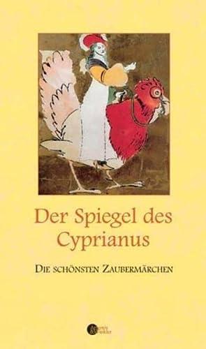 Die Zauberei im Herbste ; Kunstmärchen der: Erler, Therese (Auswahl):