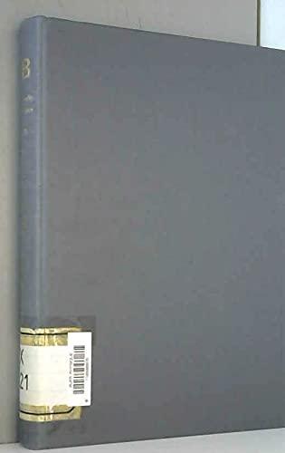 Ferro- and Antiferroelectric Substances / Ferro- und: Mitsui, T., Hellwege,
