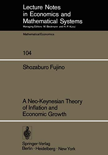 essays on the theory of optimal economic growth Home economics help blog growth explaining theories of economic growth can learn from economic theory about raising their the optimal quantity.