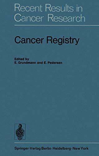 Bd: Die Zelle Preisnachlass Handbuch Der Allgemeinen Pathologie 1 2 Teil: Das Cytoplasma