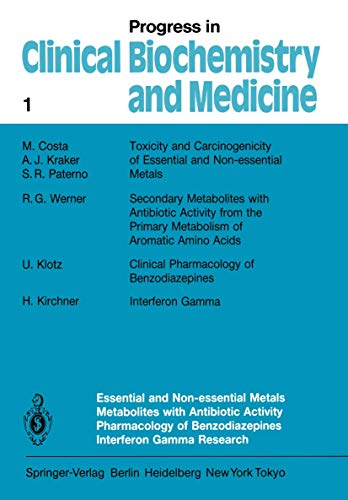 Essential and Non-Essential Metals, Metabolites with Antibiotic: n/a