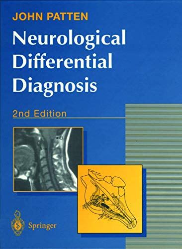 Neurological Differential Diagnosis: John Patten