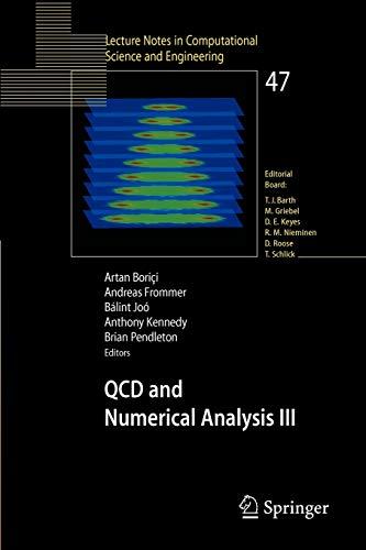 ocd analysis
