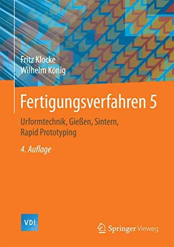book Film