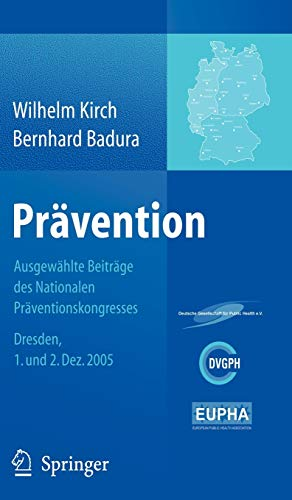 extreme weather events and public health responses menne b bertollini r kirch wilhelm