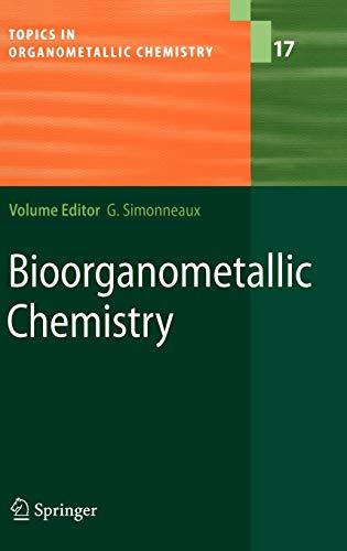 Bioorganometallic Chemistry: Gerard Simonneaux
