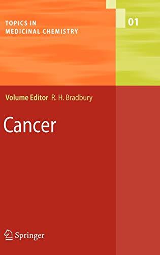 Cancer: Rob Bradbury