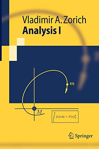 9783540332770: Analysis 1 (Springer-Lehrbuch)