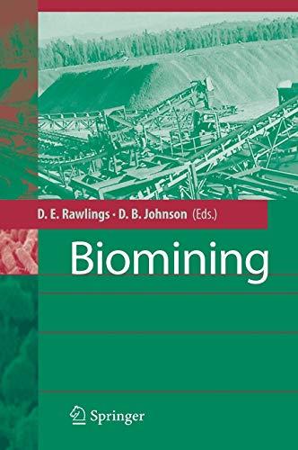 9783540349099: Biomining