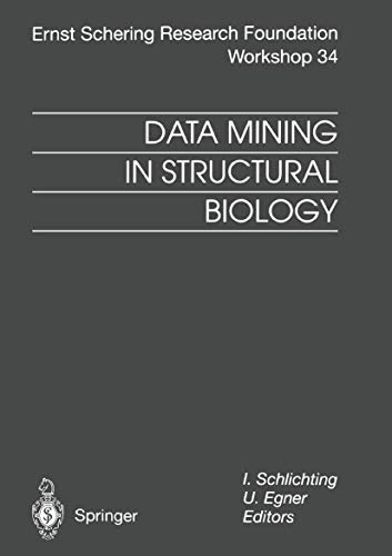 Data Mining in Structural Biology, Signal Transduction and Beyond,