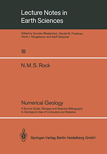 9783540506799: Quantum Probability ― Quantum Logic (Lecture Notes in Physics)