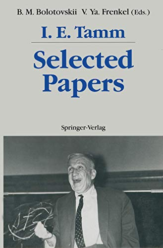 9783540509721: Selected Papers (English and German Edition)