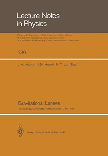 9783540519683: Numerical Combustion: Proceedings of the Third International Conference on Numerical Combustion Held in Juan les Pins, Antibes, May 23-26, 1989 (Lecture Notes in Physics)