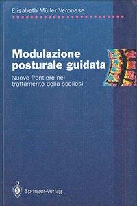 9783540569060: Modulazione Posturale Guidata
