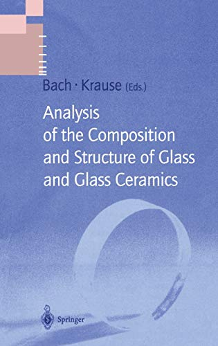 analysis of bachs work Analysis of the first 16 measures of the bourrée from bach's suite no 3 courtesy of harlan brothers courtesy of harlan brothers for example, the piece starts off with two eighth notes and a quarter note ( m1 ), repeats that pattern ( m2 ), then continues with a phrase ( m3 ) that is twice as long.
