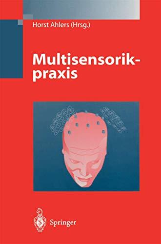 9783540589976: Multisensorikpraxis