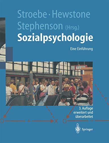 online logic and philosophy logique et