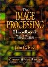 9783540647478: THE IMAGE PROCESSING. : Handbook, Edition en anglais, 3rd edition