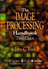 9783540647478: The Image Processing Handbook