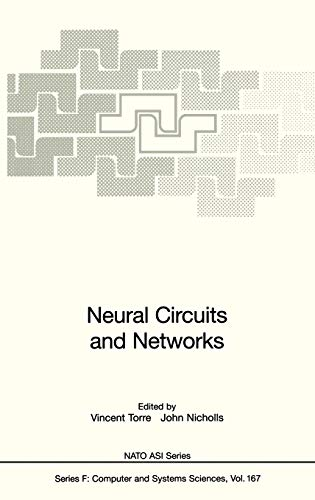 Neural Circuits & Networks: Springer