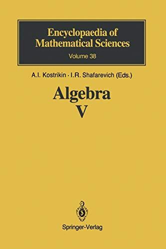 Homological Algebra: Gelfand, Sergei I.