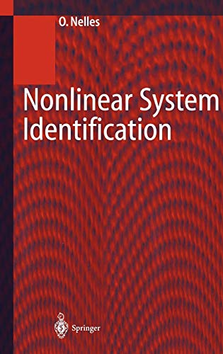 9783540673699: Nonlinear System Identification: From Classical Approaches to Neural Networks and Fuzzy Models