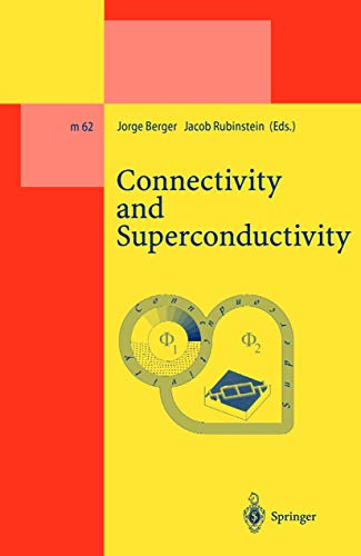 9783540679370: Shen-Akupunkturatlas (German Edition)