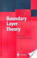 9783540679394: Boundary-Layer Theory