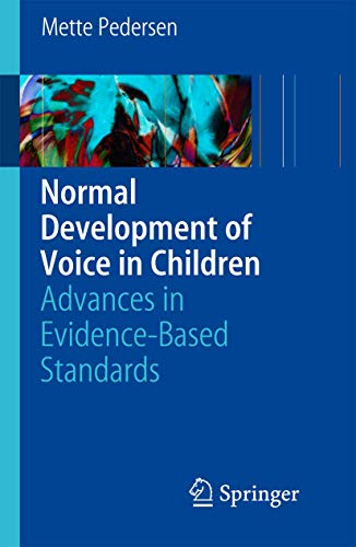 an analysis of the rapid development of children in ages 3 4 Micronutrient requirements of children ages 4 to 13 years introduction the period of childhood between ages 4 and 13 years is characterized by continued physical growth and rapid cognitive, emotional, and social development.