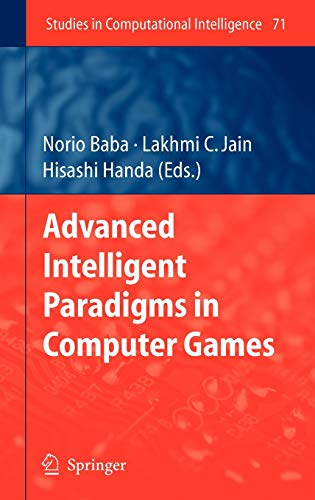 related studies about computer games