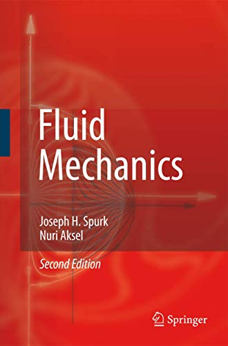 9783540735366: Fluid Mechanics