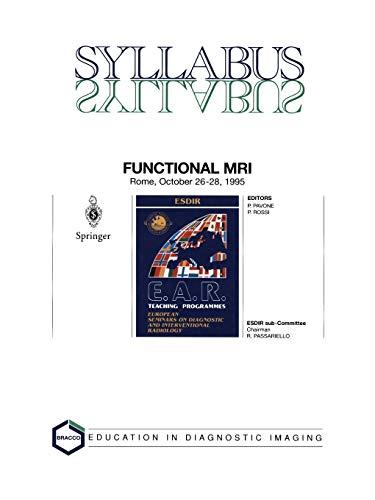 9783540750253: 1st, 1996, Springer-Verlag