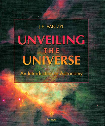 Unveiling the Universe: An Introduction to Astronomy