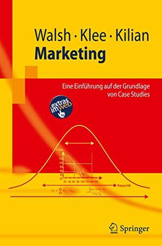 Einführung Marketing