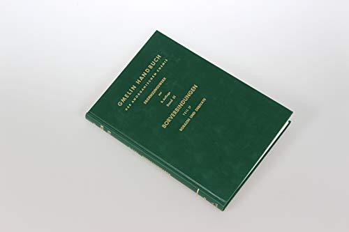Borazin und seine Derivate: Ergänzungswerk Band 51: Gmelin,