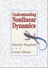 9783540944409: Understanding Nonlinear Dynamics
