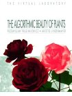 9783540972976: The Algorithmic Beauty of Plants (The Virtual Laboratory)
