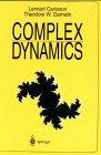 9783540979425: Complex Dynamics