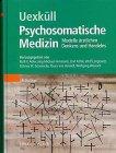 9783541088447: Psychosomatische Medizin