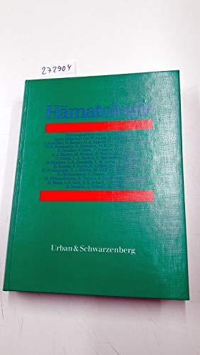 Hämatologie: Gerok, Wolfgang, Fritz