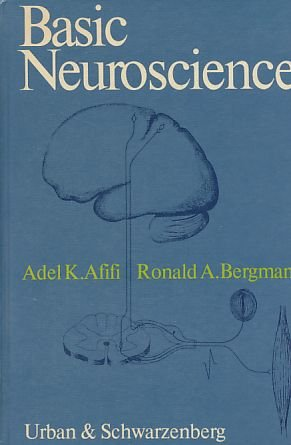 9783541701018: Basic Neuroscience