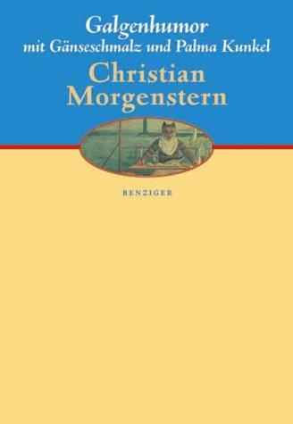 Galgenhumor: Morgenstern, Christian