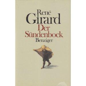Der Sundenbock: Girard, Rnen