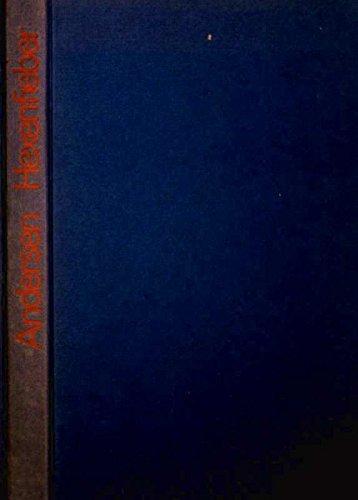 9783545321410: Hexenfieber