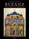 Byzanz, Architektur und Ornamentik: V. Korac