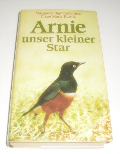 9783545363861: Arnie unser kleiner Star