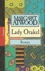 9783546000024: Lady Orakel.