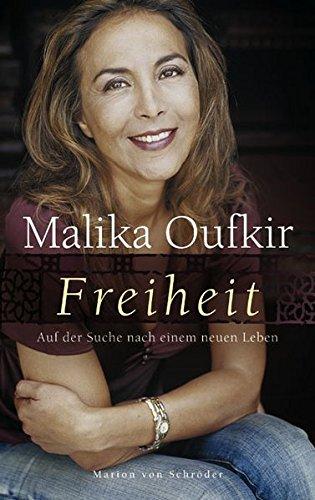 Freiheit (3547711169) by Malika Oufkir